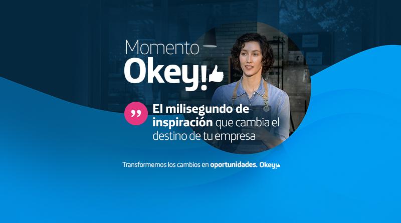 Momentos Okey