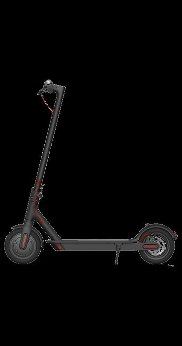 Xiaomi MI Scooter Electrico