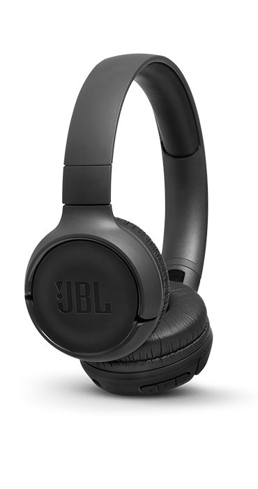 JBL Audifono T500BT